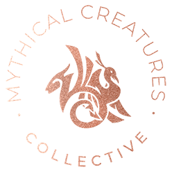 Mythical Creatures Collective